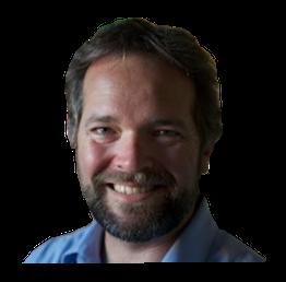 Eik Thyrsted Brandsgård Content Champion for Energize, at Active Agile Leadership